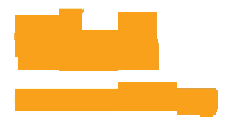 Fresh Accounting
